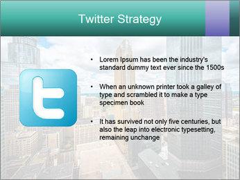 0000080647 PowerPoint Template - Slide 9