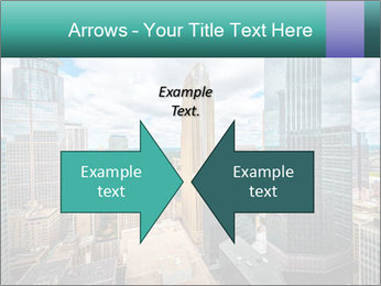 0000080647 PowerPoint Template - Slide 90
