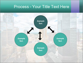 0000080647 PowerPoint Template - Slide 91