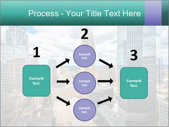 0000080647 PowerPoint Template - Slide 92
