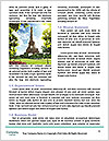 0000080647 Word Templates - Page 4
