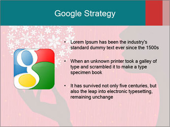 0000080648 PowerPoint Template - Slide 10