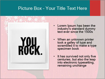 0000080648 PowerPoint Template - Slide 13