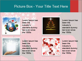 0000080648 PowerPoint Template - Slide 14