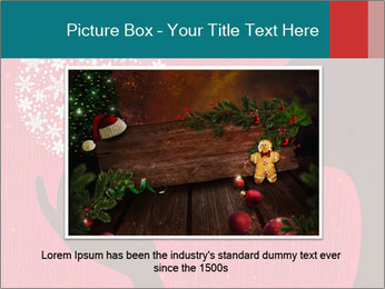 0000080648 PowerPoint Template - Slide 16