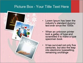 0000080648 PowerPoint Template - Slide 17