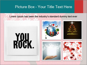 0000080648 PowerPoint Template - Slide 19