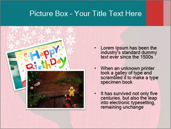 0000080648 PowerPoint Template - Slide 20