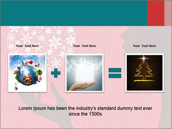 0000080648 PowerPoint Template - Slide 22