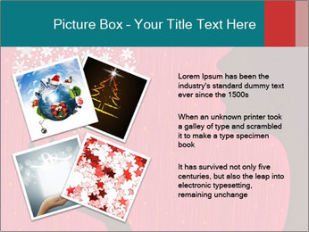 0000080648 PowerPoint Template - Slide 23
