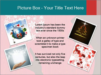 0000080648 PowerPoint Template - Slide 24