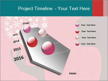 0000080648 PowerPoint Template - Slide 26