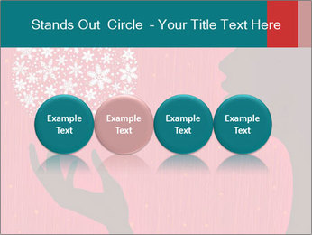 0000080648 PowerPoint Template - Slide 76