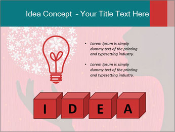 0000080648 PowerPoint Template - Slide 80