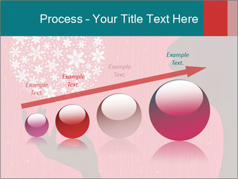 0000080648 PowerPoint Template - Slide 87