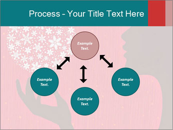 0000080648 PowerPoint Template - Slide 91