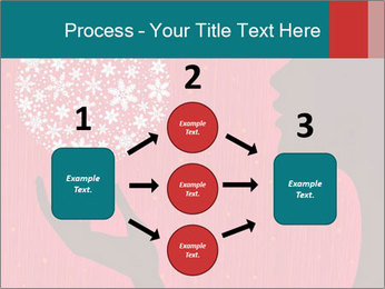 0000080648 PowerPoint Template - Slide 92
