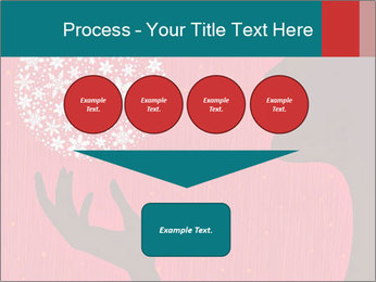 0000080648 PowerPoint Template - Slide 93