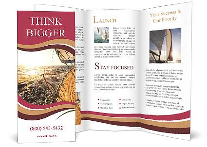 0000080649 Brochure Template