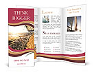 0000080649 Brochure Templates