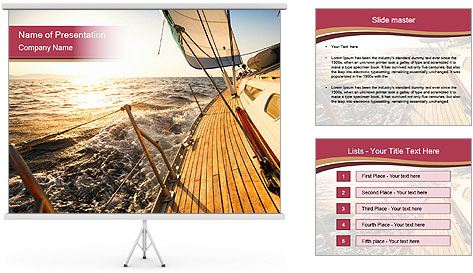 0000080649 PowerPoint Template