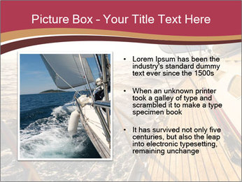 0000080649 PowerPoint Template - Slide 13