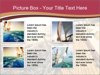 0000080649 PowerPoint Template - Slide 14