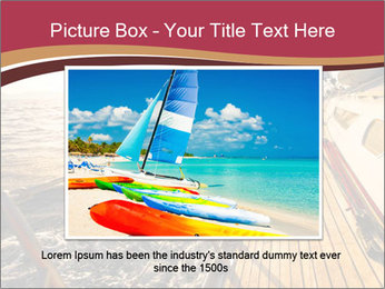 0000080649 PowerPoint Template - Slide 15