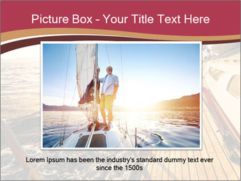 0000080649 PowerPoint Template - Slide 16