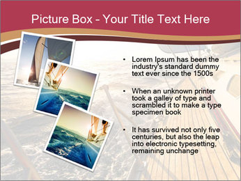 0000080649 PowerPoint Template - Slide 17