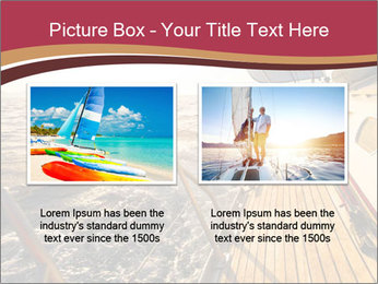 0000080649 PowerPoint Template - Slide 18