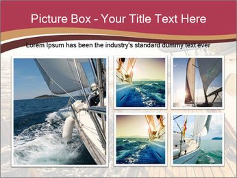 0000080649 PowerPoint Template - Slide 19