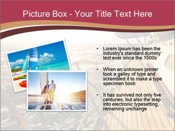 0000080649 PowerPoint Template - Slide 20