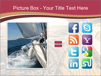0000080649 PowerPoint Template - Slide 21