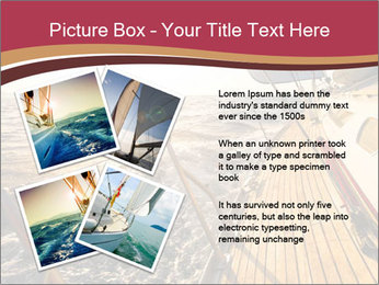 0000080649 PowerPoint Template - Slide 23