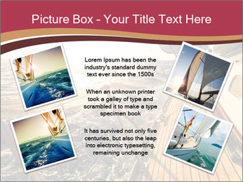 0000080649 PowerPoint Template - Slide 24