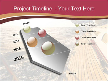 0000080649 PowerPoint Template - Slide 26