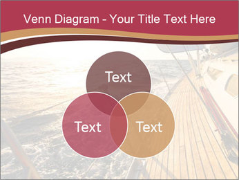 0000080649 PowerPoint Template - Slide 33