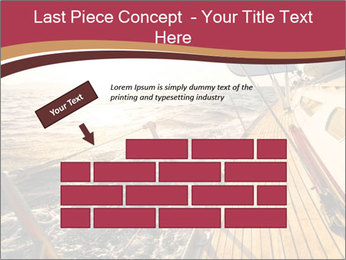 0000080649 PowerPoint Template - Slide 46