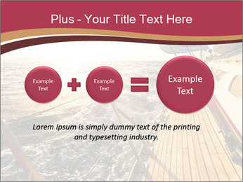 0000080649 PowerPoint Template - Slide 75