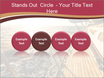 0000080649 PowerPoint Template - Slide 76