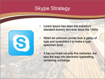 0000080649 PowerPoint Template - Slide 8