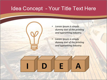 0000080649 PowerPoint Template - Slide 80