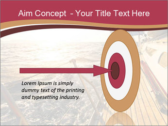 0000080649 PowerPoint Template - Slide 83