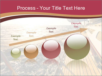 0000080649 PowerPoint Template - Slide 87
