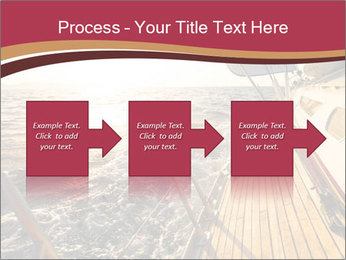0000080649 PowerPoint Template - Slide 88