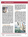 0000080649 Word Templates - Page 3