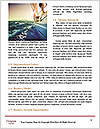 0000080649 Word Templates - Page 4