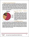 0000080649 Word Templates - Page 7