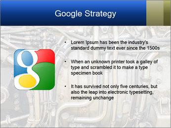 0000080650 PowerPoint Templates - Slide 10